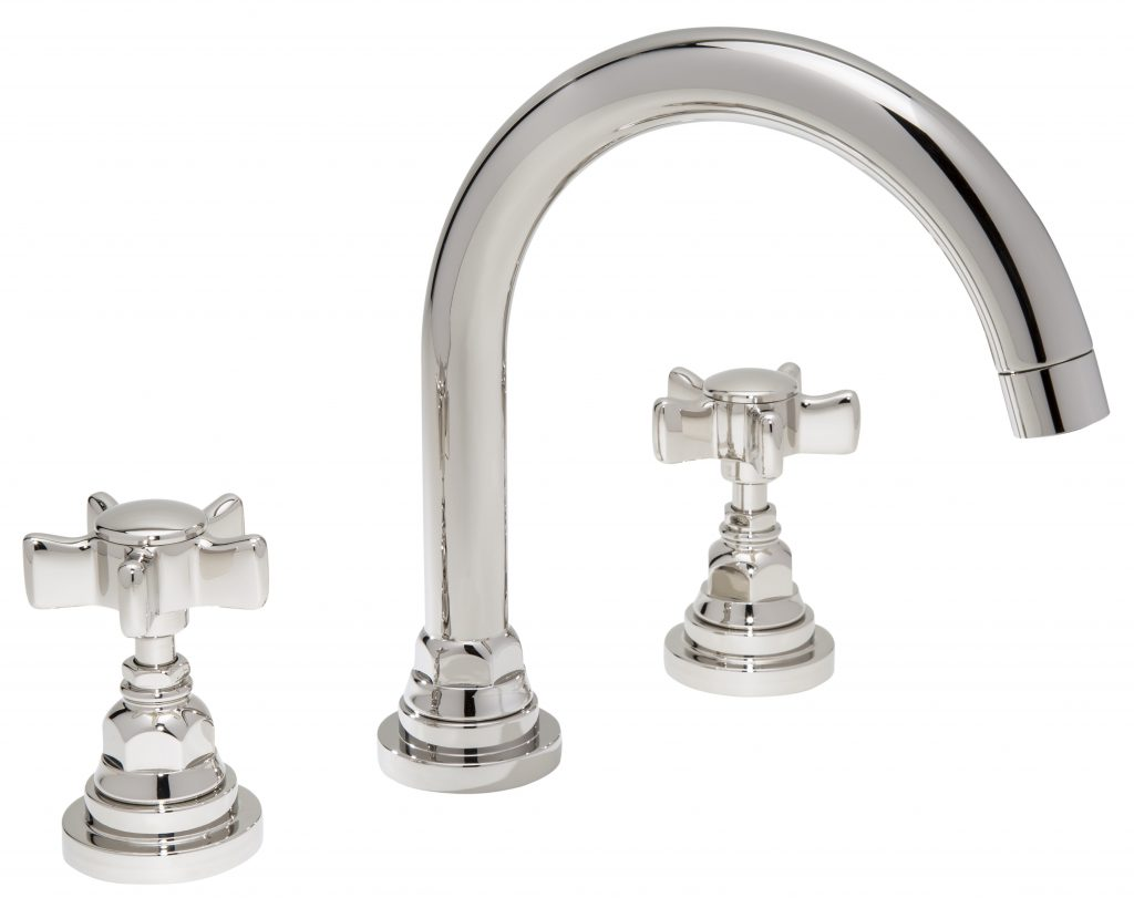 Italian Inspiration For Bath Faucet For Residential Pros