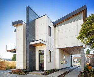 October Remodelers Choice Remodeling Industry News