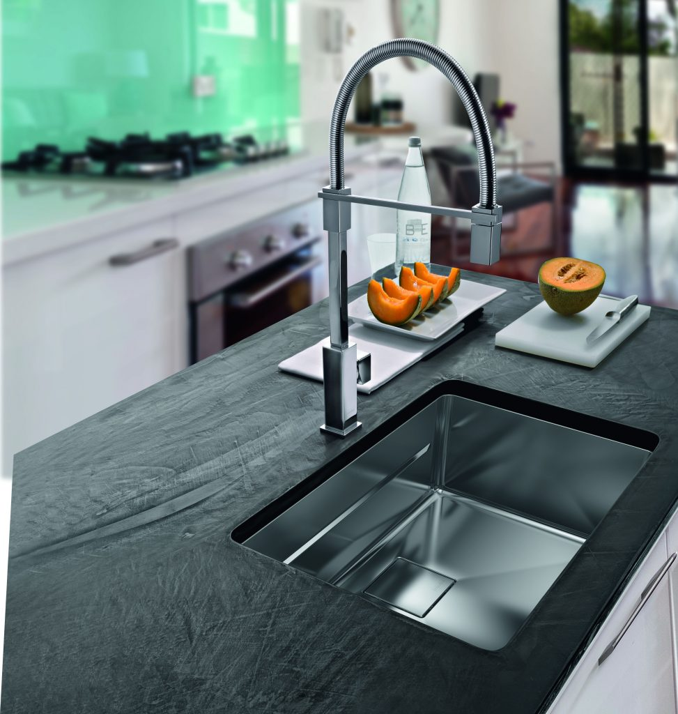 italian inspired sink designs for residential pros rh forresidentialpros com