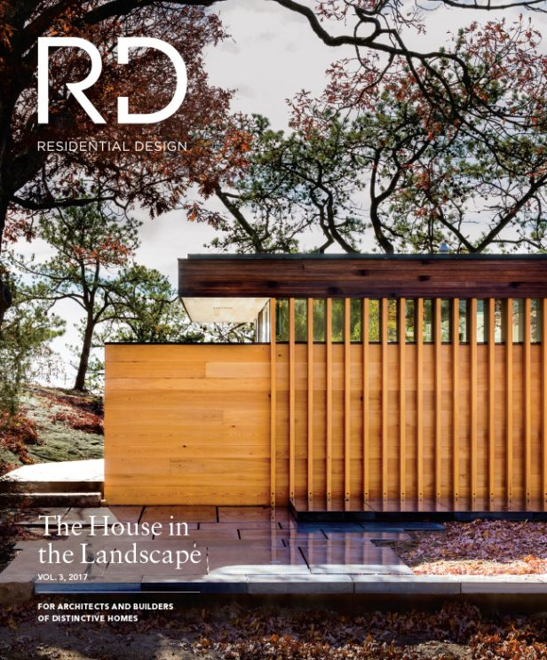 RESD_0717_Cover
