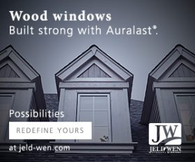 JELD-WEN-RD-NL_20170922