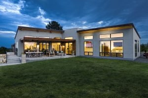 Melton Design Build Santa Ana Ranch