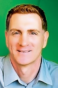 Alon Cohen, Houzz co-founder