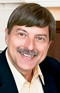Alan Zielinski, Better Kitchens Inc.
