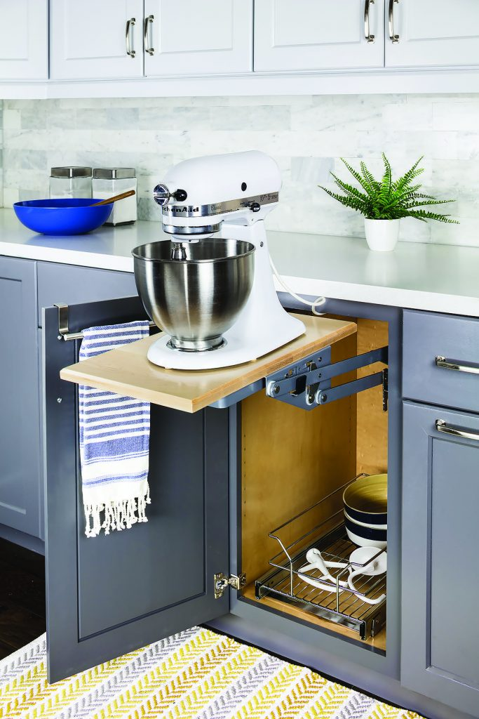 Kitchen Remodel Resource Plan1: Remodeling Industry News