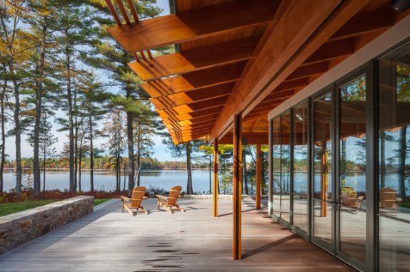 Design Lab: Fantasia Residence