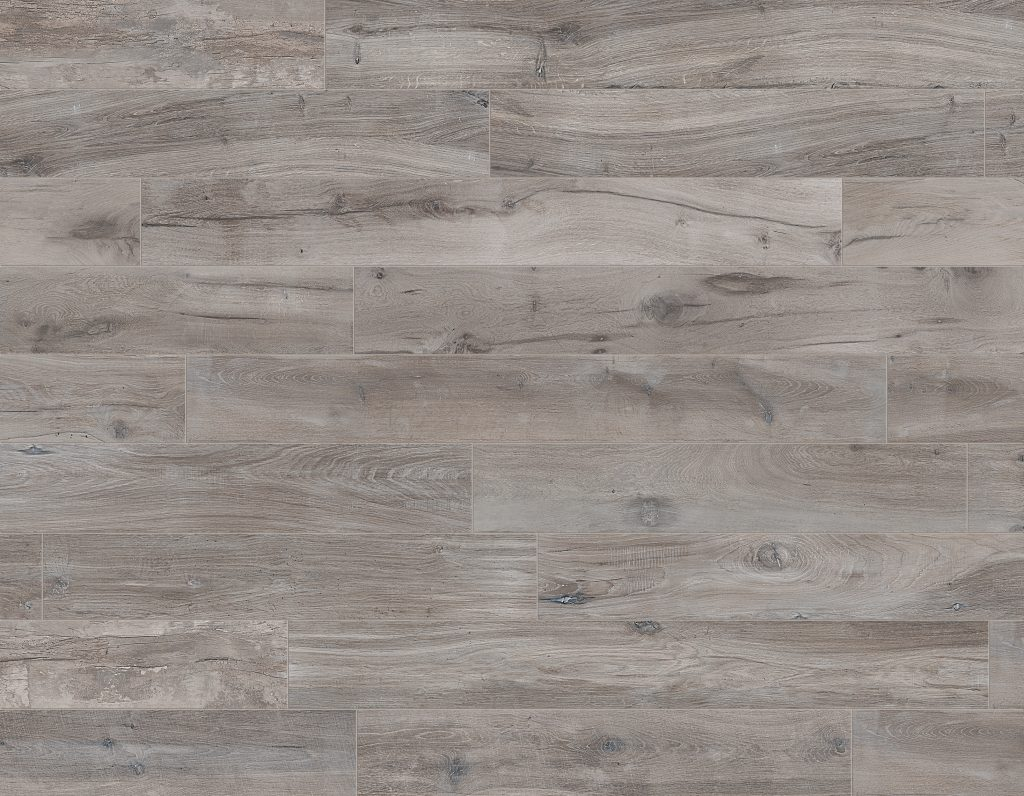 Wood Look Porcelain Tile In Five Colors For Residential Pros