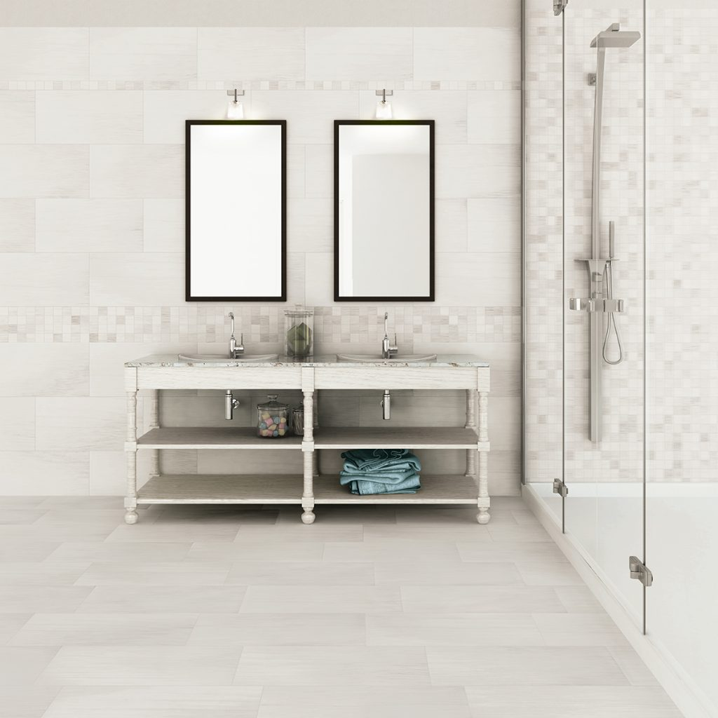 Latitude Tile Collection For Residential Pros
