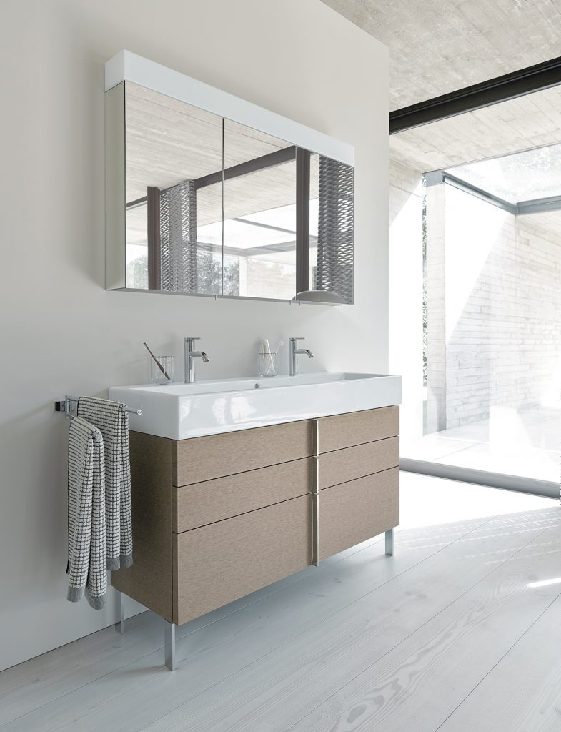 trends for 2018: smart technology, faucet finishes | kitchen & bath news