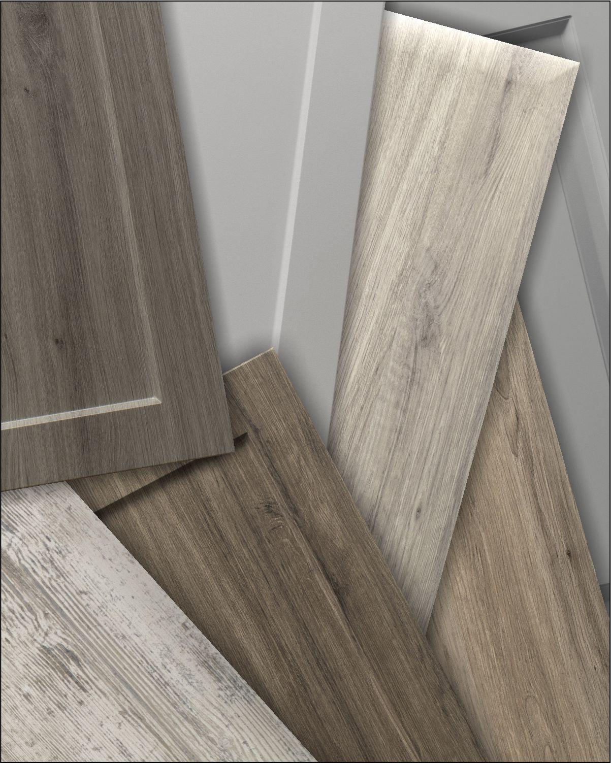 Rtf Kitchen Cabinet Doors: Thermofoil Cabinet Door