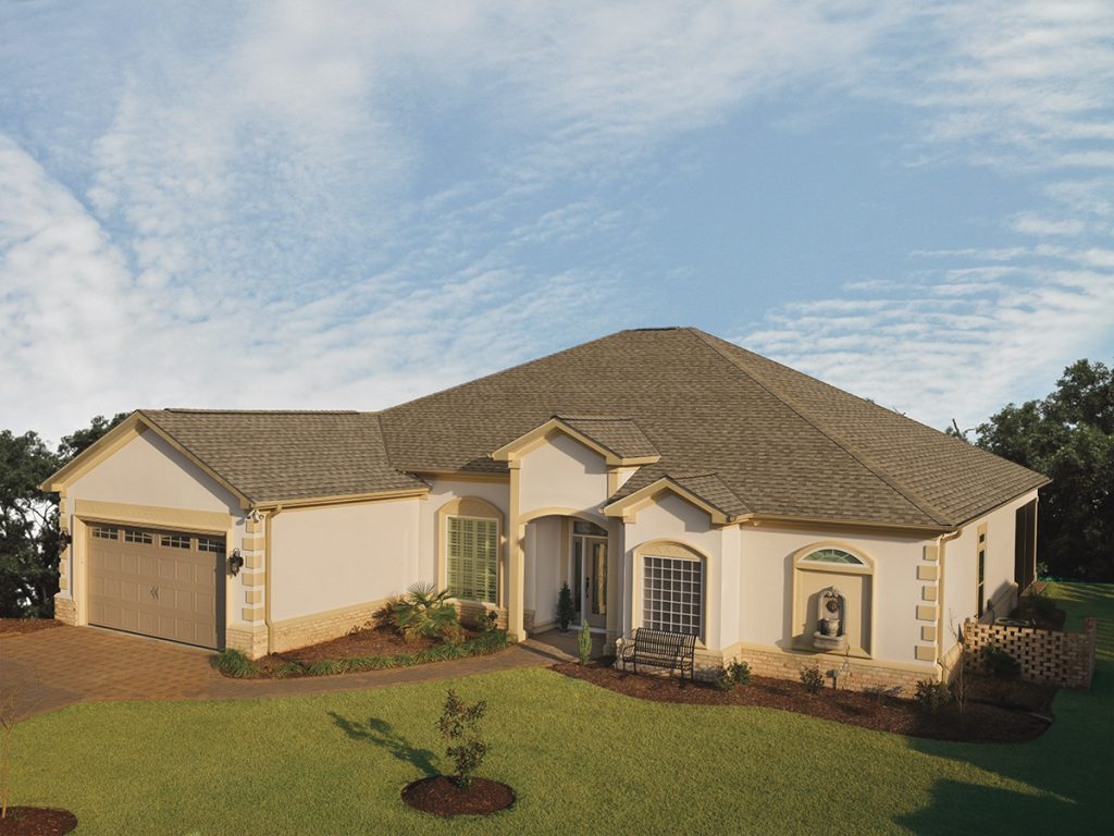 Roofing Trends Regionalities Drive Innovations Kitchen