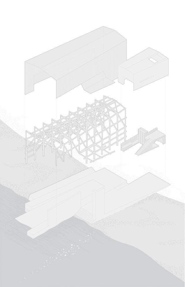 Robert Hutchison Architecture