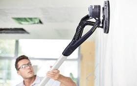 festool drywall finishing tool 280x179 down_se_lhse225eq_571934_a_33b
