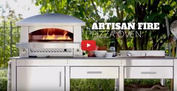 KALAMAZOO_ARTISAN-FIRE-PIZZA-OVEN1