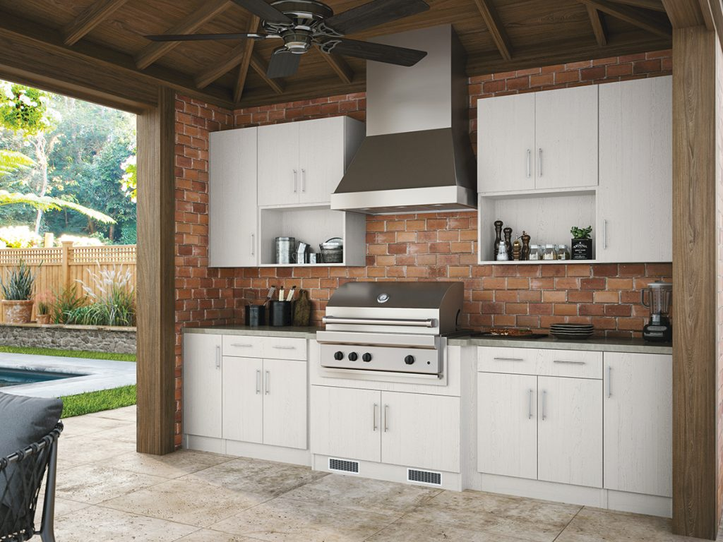 Qr Outdoors Storage Space Remodeling Industry News Qualified