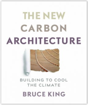 Reading List: The New Carbon Architecture