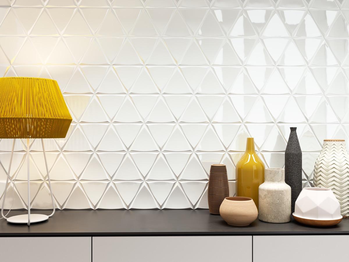 Tile Program Aims To Ease Backsplash Selection Process Remodeling Industry News Qualified Remodeler