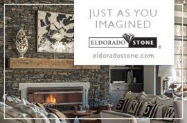 Eldorado Stone RD NL image Residential Design_280x185