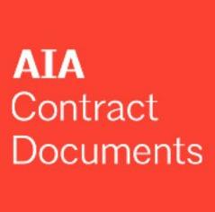aia contract docs logo