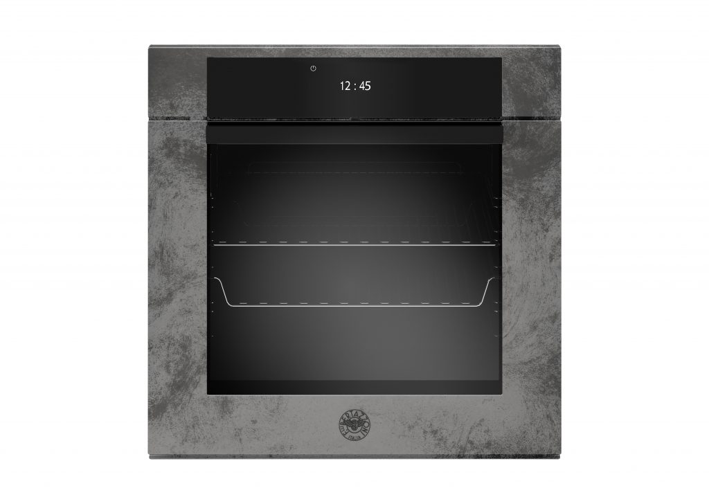 Modern Series Wall Ovens