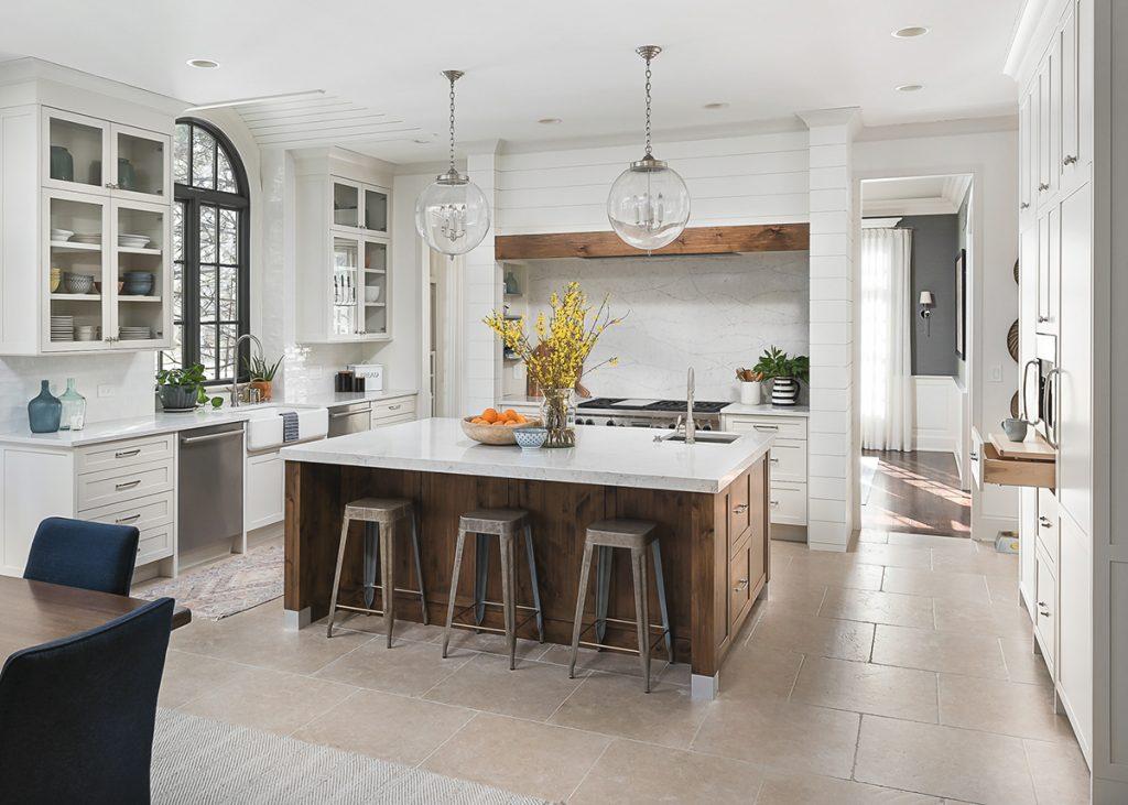 designer puts clients visions first kitchen bath design news
