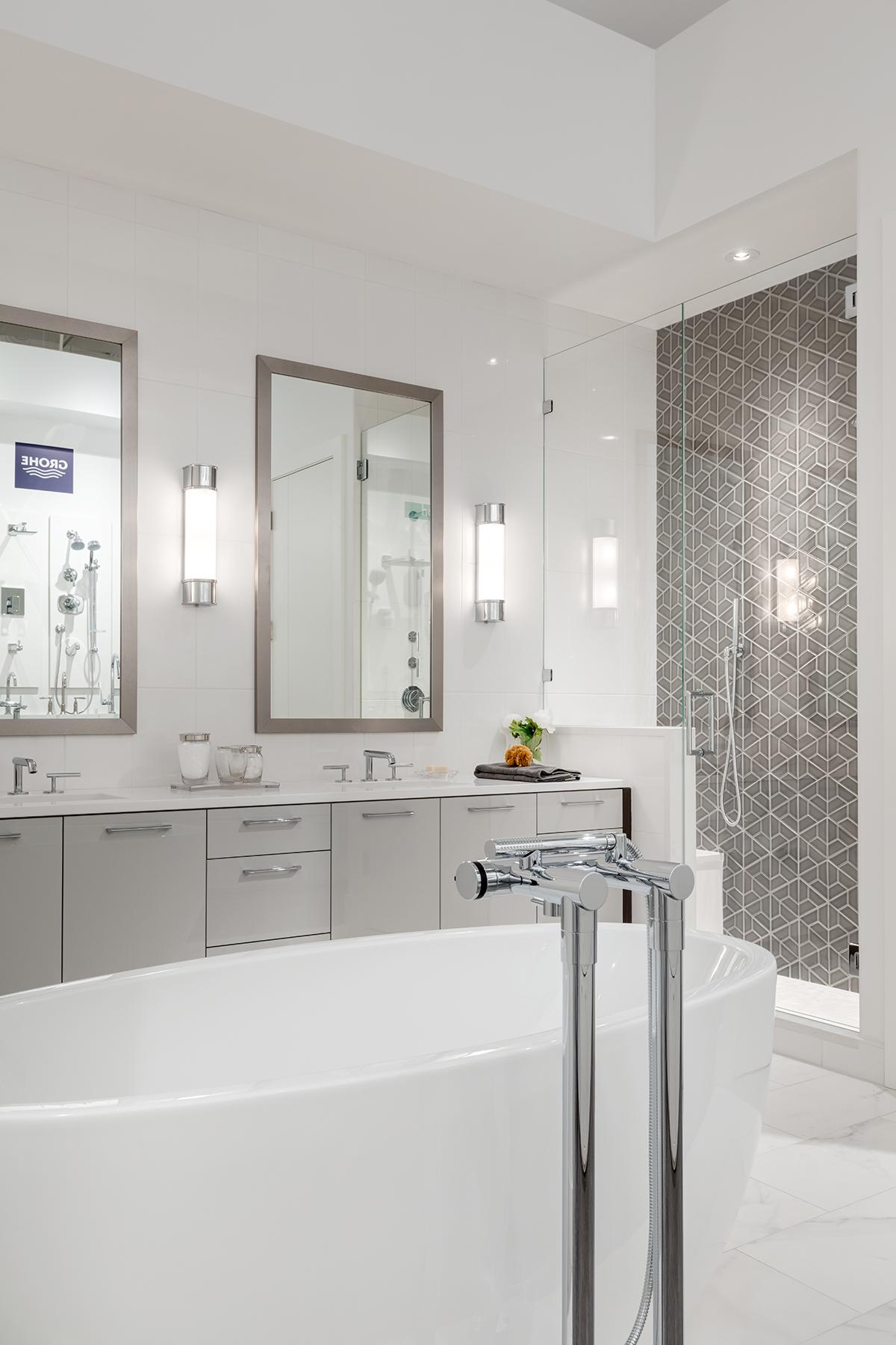 showrooms kbda 2018 kitchen bath design news rh kitchenbathdesign com