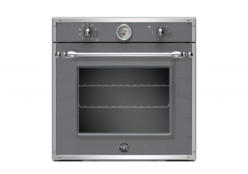 Multi-Function Electric Oven