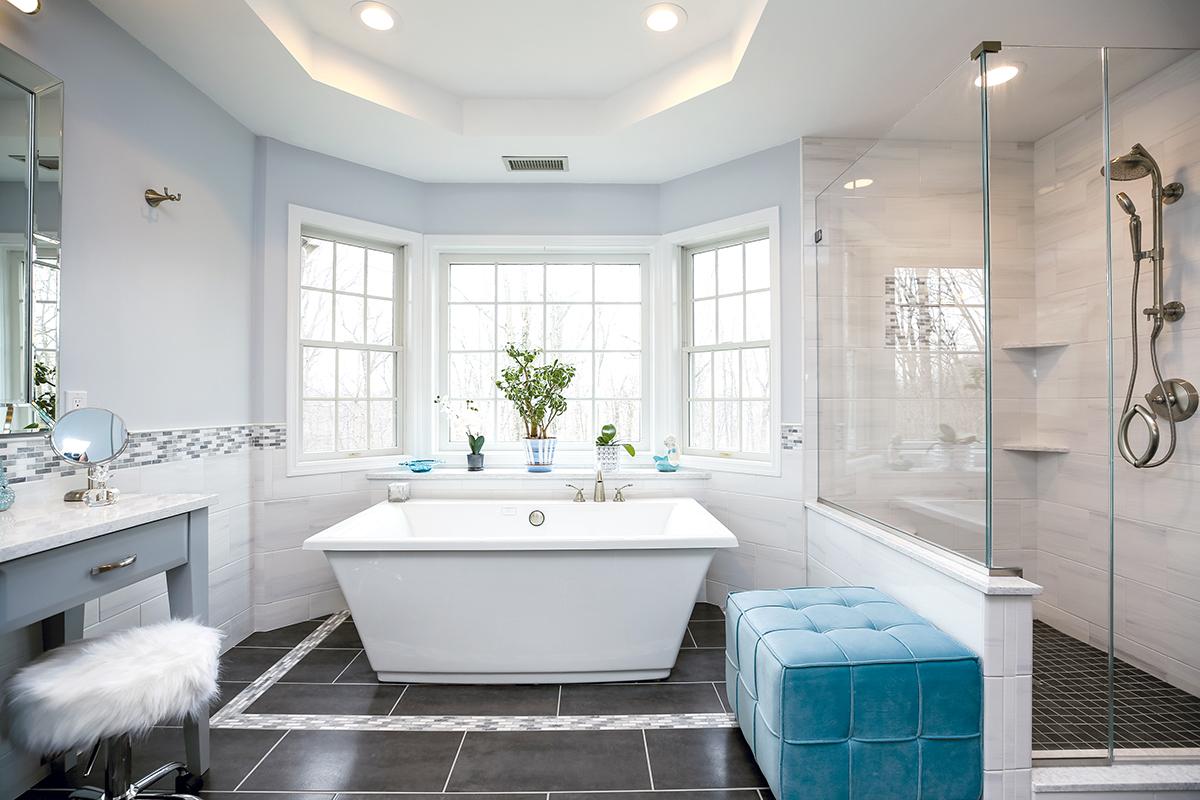 Master Bathrooms Under 50 000 Kbda 2018 Kitchen