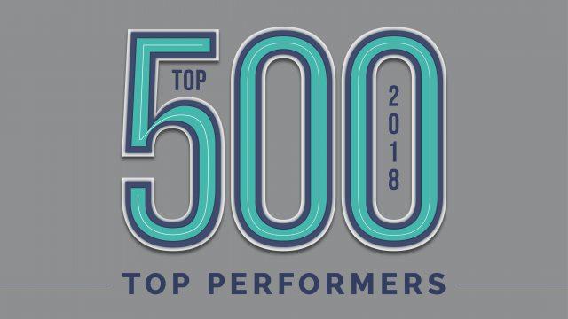 Top500_2018_art_landingPg