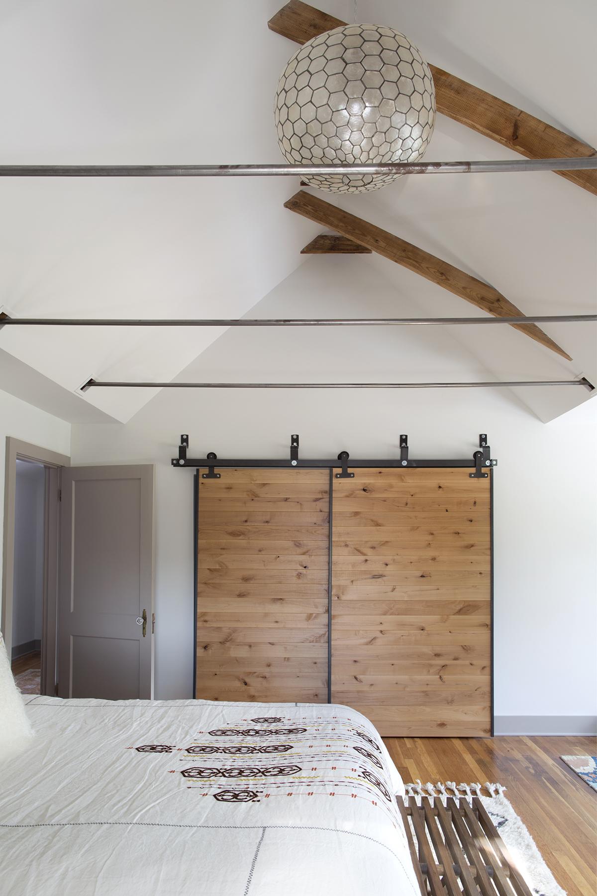 Winston Renovation and Addition