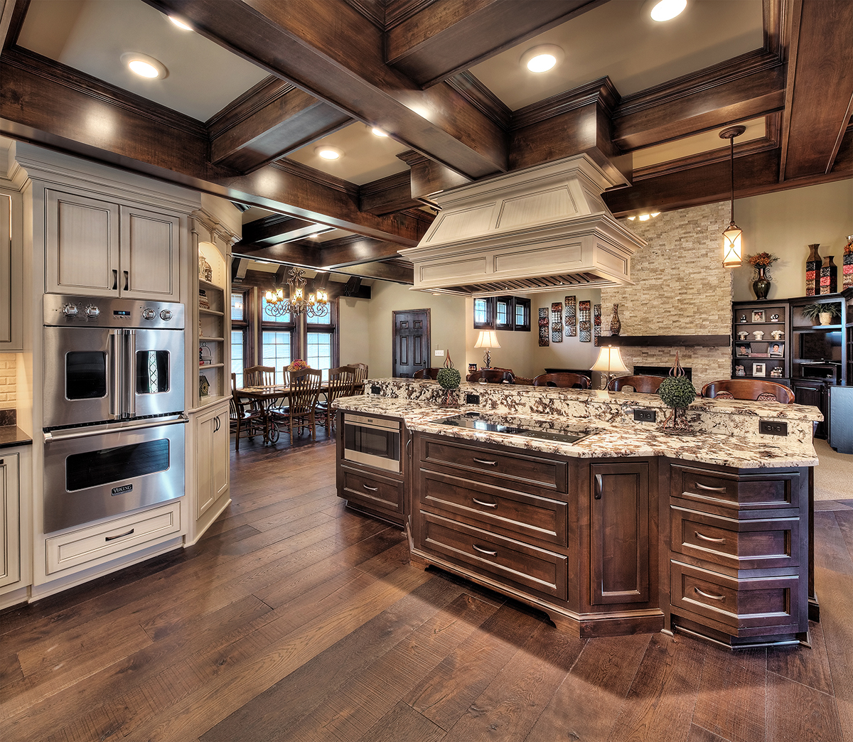 Whole House Design Ideas: 2018 Master Design Awards: Whole House Less Than $300,000