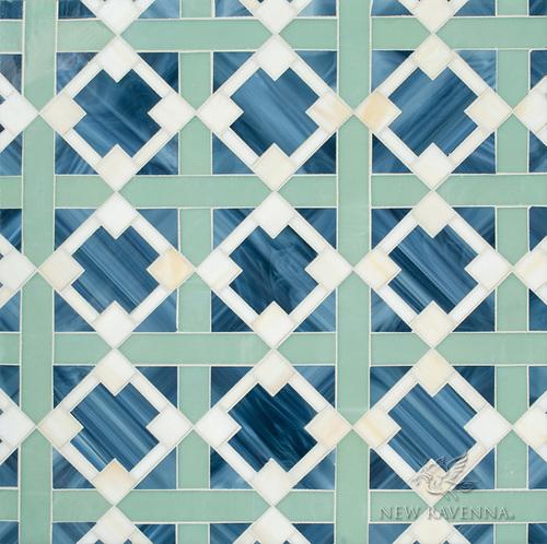 J. Banks Tile Collection