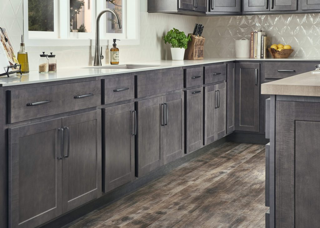 Cabinet Door Style Additions For Residential Pros