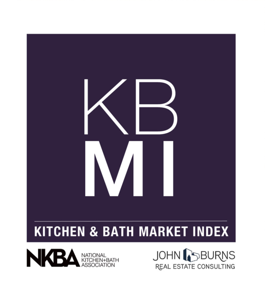 Strong Growth Forecast In Kitchen And Bath Market Index