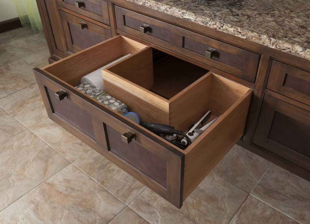 Wood Mode Cabinetry Closes Its Doors Residential Design