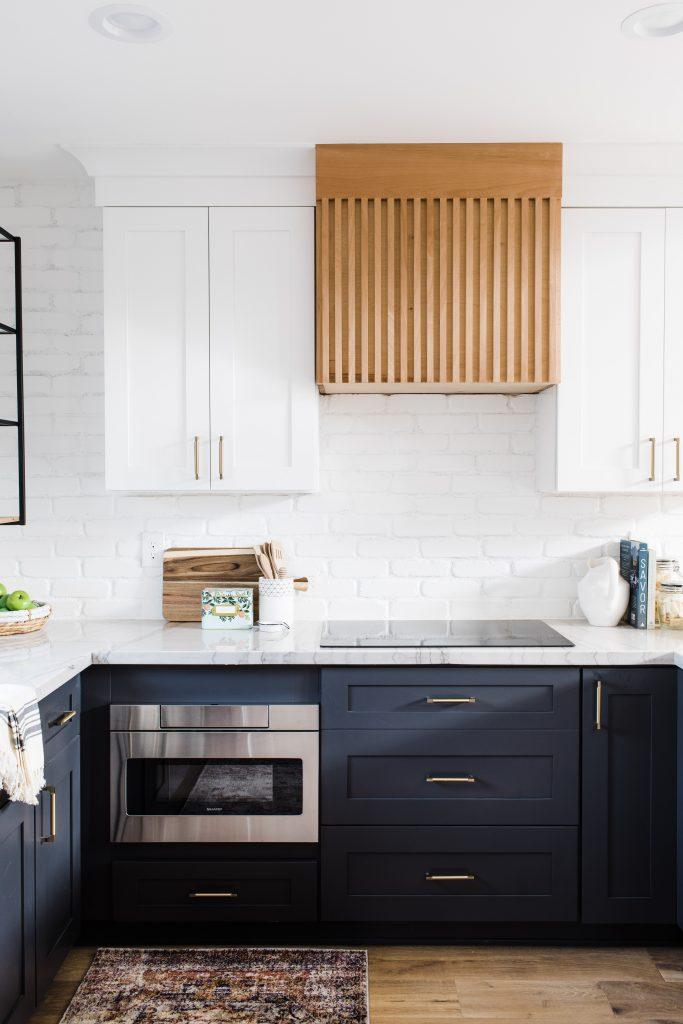 Pretty In Paint Kitchen Bath Design News