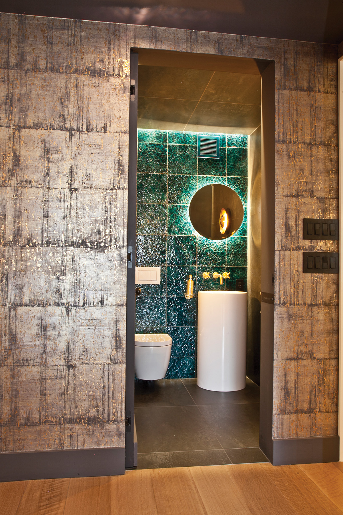Paris-K-Design_Powder-Room_2