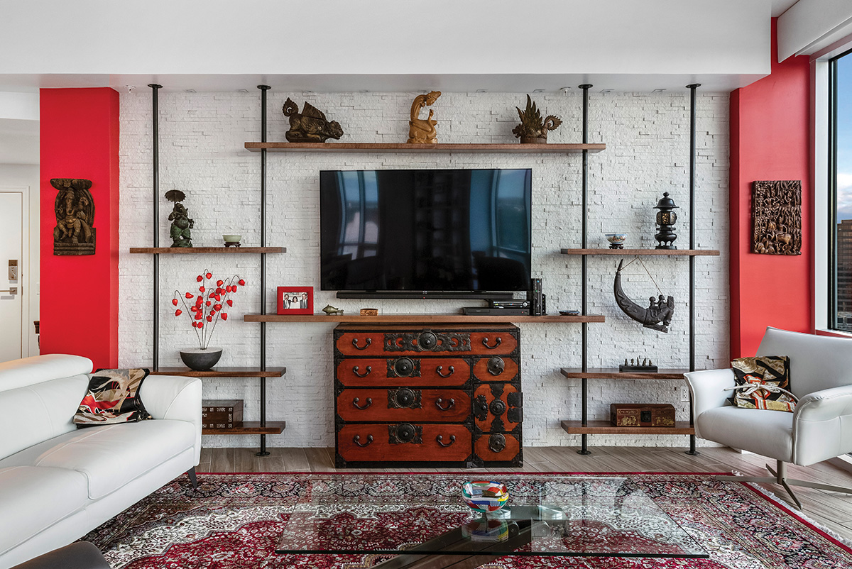 Asian-Inspired-Living-Dining-Room-07