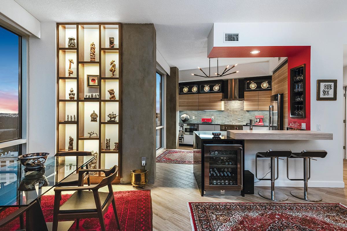 Asian-Inspired-Living-Dining-Room-10