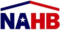 NAHB: 9月份新屋销售保持稳定