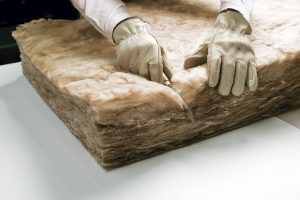 Traditional Insulating Materials   Remodeling Industry News