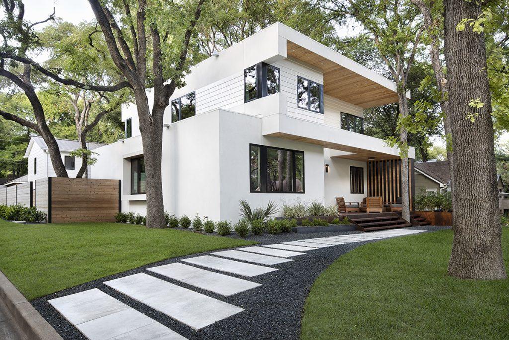 2019 Master Design Awards: Whole House $300,000-$700,000