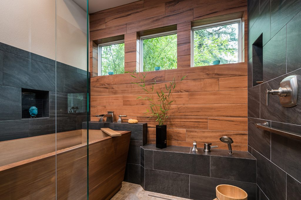 2019 Master Design Awards: Bathroom More Than $75,000
