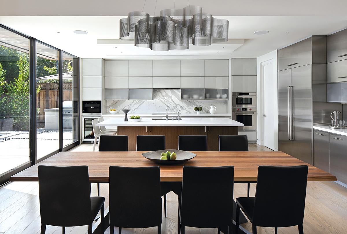 Terrific Kim Berndtson Archives Kitchen Bath Design News Machost Co Dining Chair Design Ideas Machostcouk