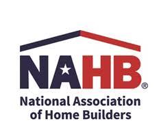 NAHB 制造业领域的房屋建设放缓