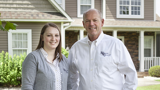 NAHB Remodeler of the Month: Continuing Legacy