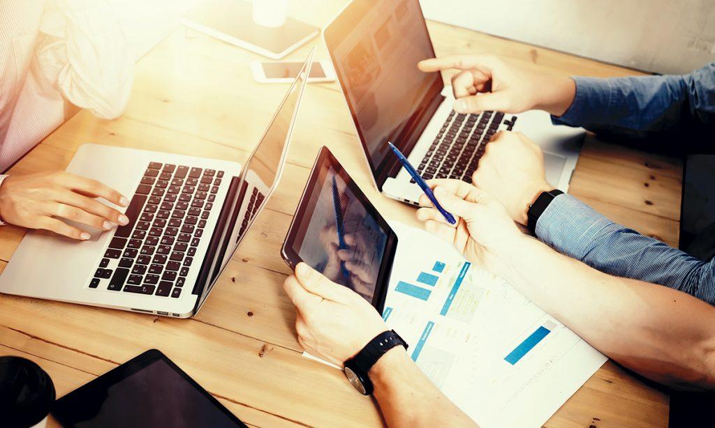 Marketing: Jumpstart Your Lead Flow