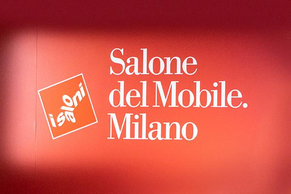 Salone del Mobile.Milano Postponed