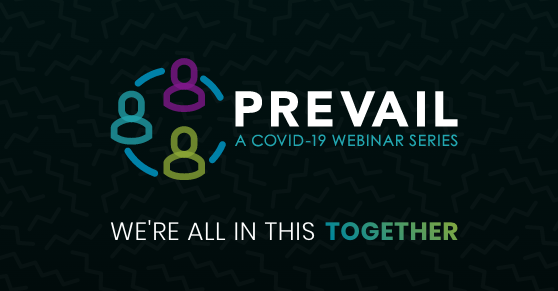 """Prevail"" Webinar Summit Co-hosted by Qualified Remodeler"