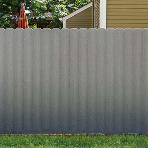 Engineer Wood Fence Performance Fencing Remodeling Industry News Qualified Remodeler